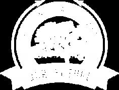hhi-logo-295