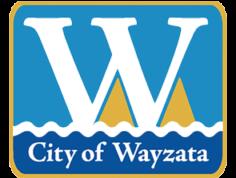 city-of-wayzata-logo-295-color-v2