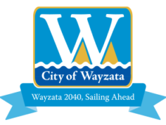 city-of-wayzata-logo-295-color-v3