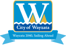 Wayzata 2040 Sailing Ahead