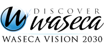 Waseca Vision 2030