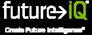 future-iq-logo-tag-reg-white