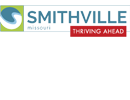 City of Smithville
