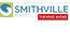 City of Smithville