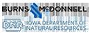 Iowa DNR
