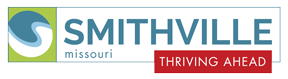 City of Smithville Comprehensive Planning Process 2020
