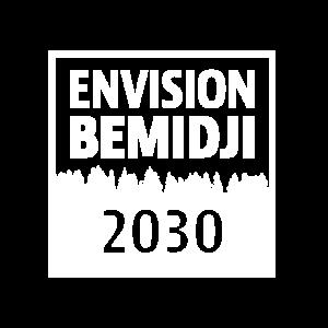 Bemidji_Logo_White